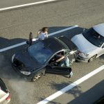 Car Accident Attorneys Houston